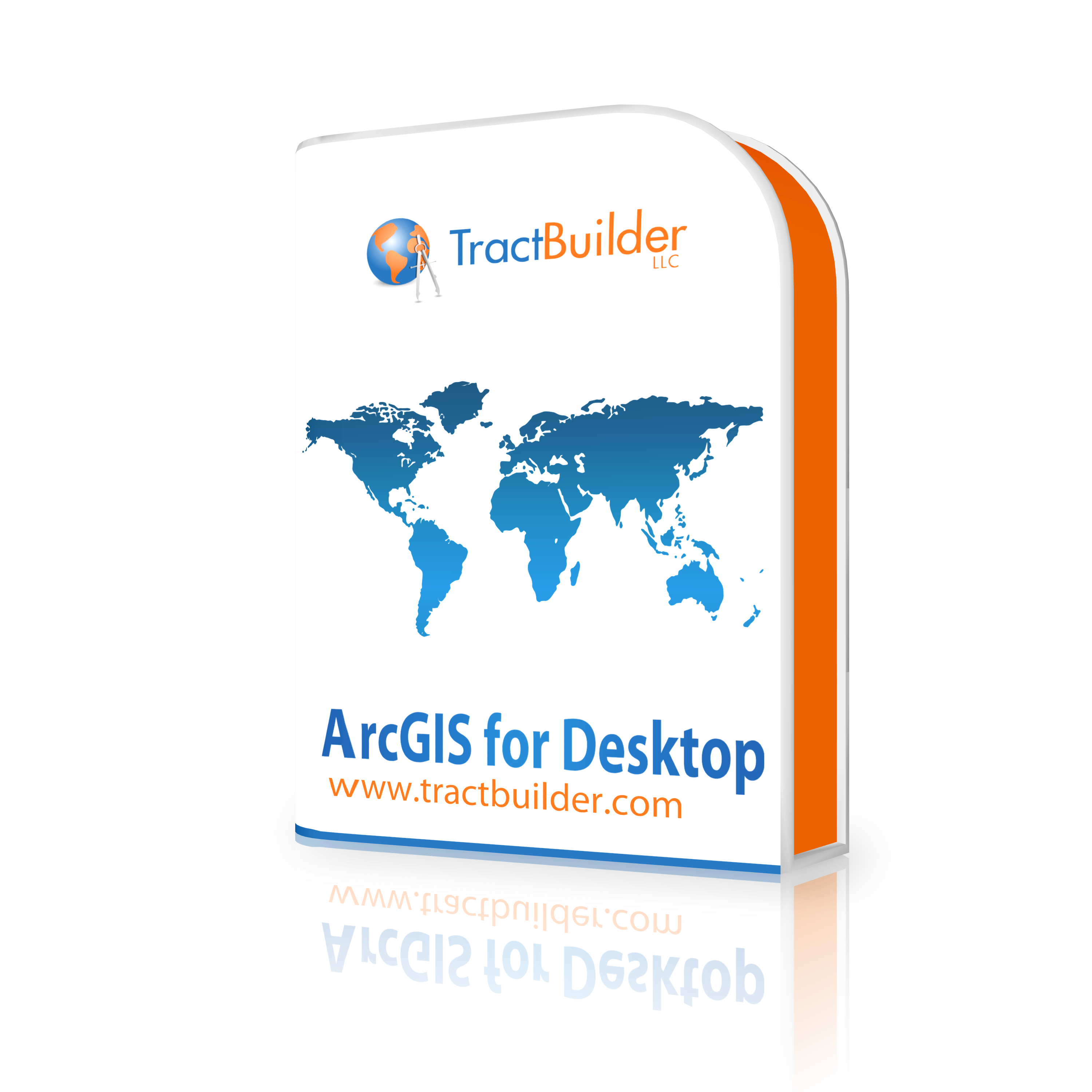 ArcGIS for Desktop Basic is geographic information system (GIS) software for visualizing, managing, creating, and analyzing geographic data. Using ArcGIS, you can understand the geographic context of your data, allowing…