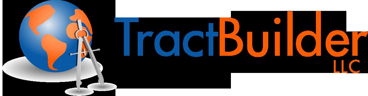 TractBuilder17167-Finallogo-D1logo1-10
