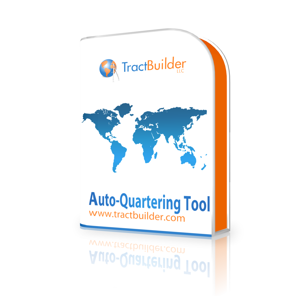 autoquarteringtool vista box
